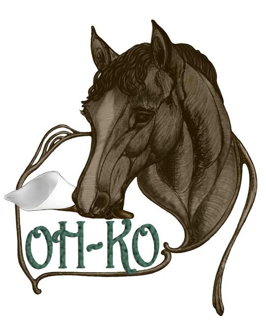 馬オーナメント.jpg